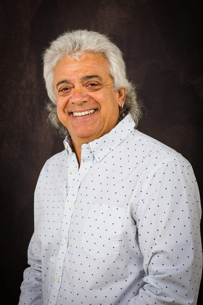 Greg Perrella